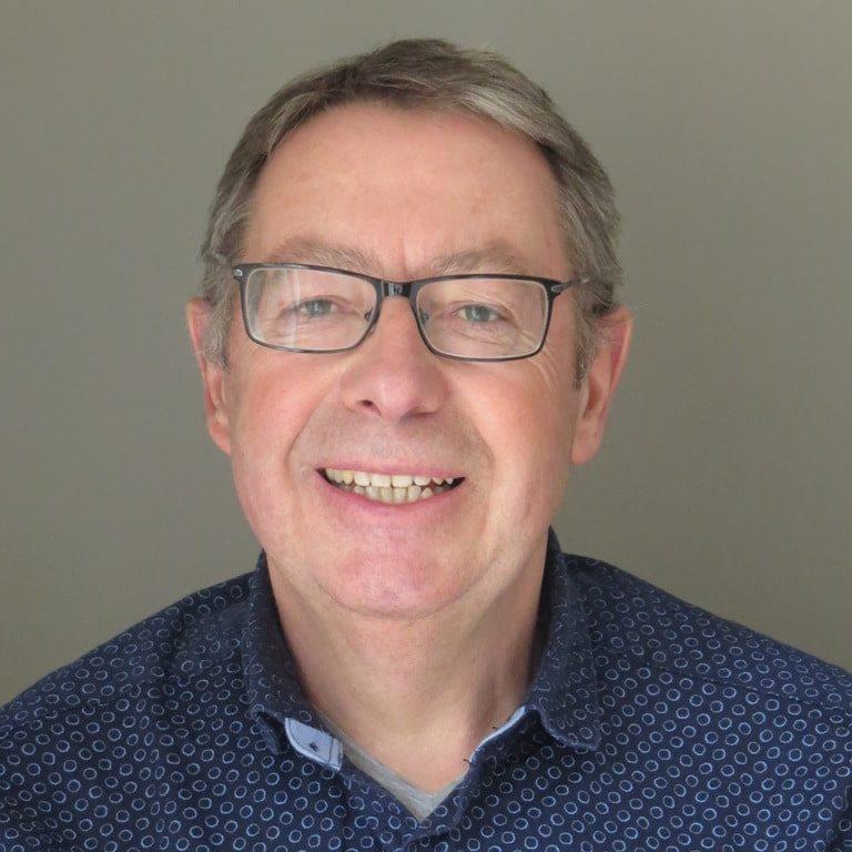 Jean-Marc Seyler